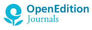 open edition journals.png