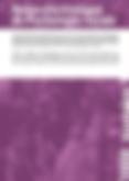 Revue electronique de psychologie sociale