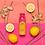 Thumbnail: Lemon Ginger - Defense 300ml