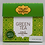 Thumbnail: Green Tea Organic Tea Pyramid Bag