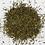 Thumbnail: Green Tea Organic Loose Leaf