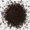 Thumbnail: Earl Grey Té negro Loose Leaf