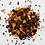 Thumbnail: Berry Berry Loose Leaf