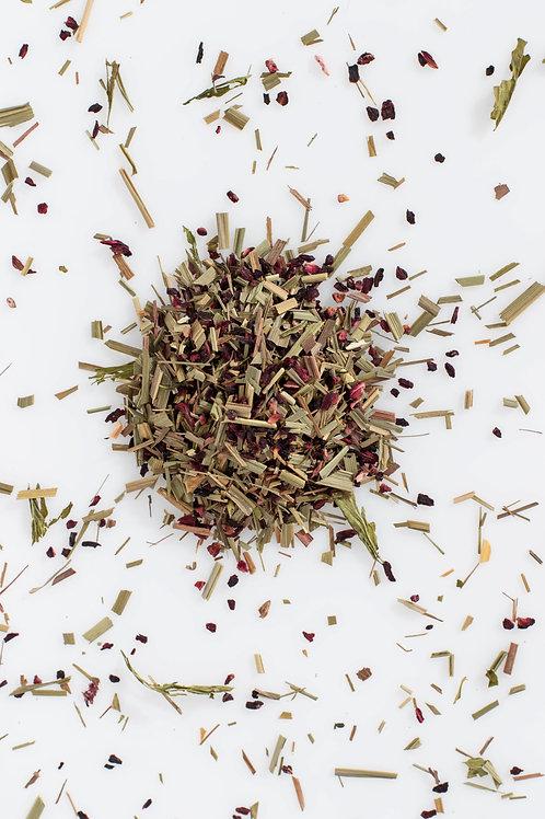 Sandia Herbal Tea