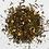 Thumbnail: Strawberry Green Tea Loose Leaf