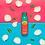 Thumbnail: Té Blanco & Rosas - Wellness 300ml