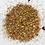 Thumbnail: Chamomile Lavander & Roses Loose Leaf