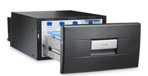 Dometic Waeco Kühlschublade CD30