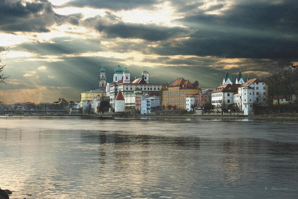 25_PA_Passau_Innstadtblick_8456_1a_2500d