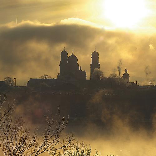 Passau Bilder