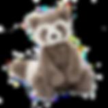 jellycat raccoon.png