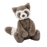 jellycat raccoon.png