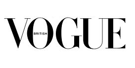 British-Vogue-Logo-1-790x400.jpg
