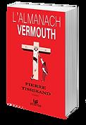 L'Almanach vermouth
