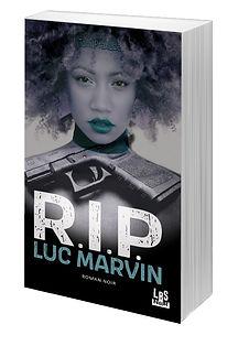 marvin 3d.jpg