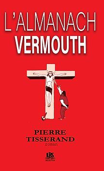 l'almanach vermouth.png