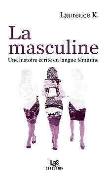 La masculine