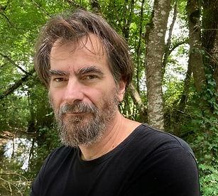 Stephan Ferry