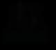 logo LBS SELECTION.png