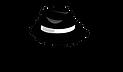 logo JIKAN.png
