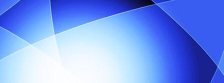 Bannerblue01.jpg