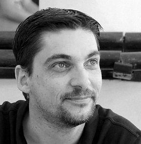 Raphaël Grangier