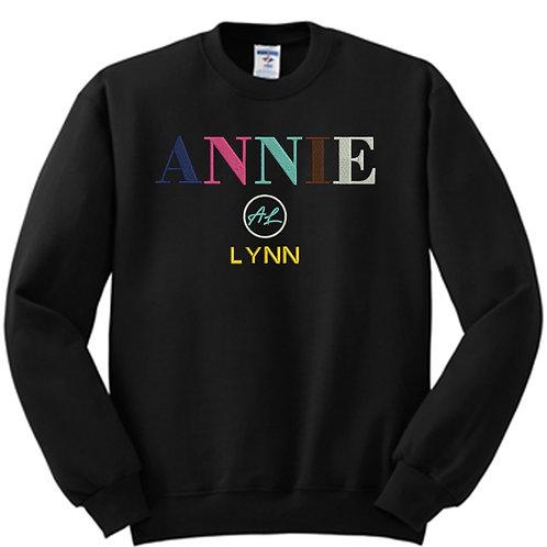 Specialty Annie Lynn Sweatshirt
