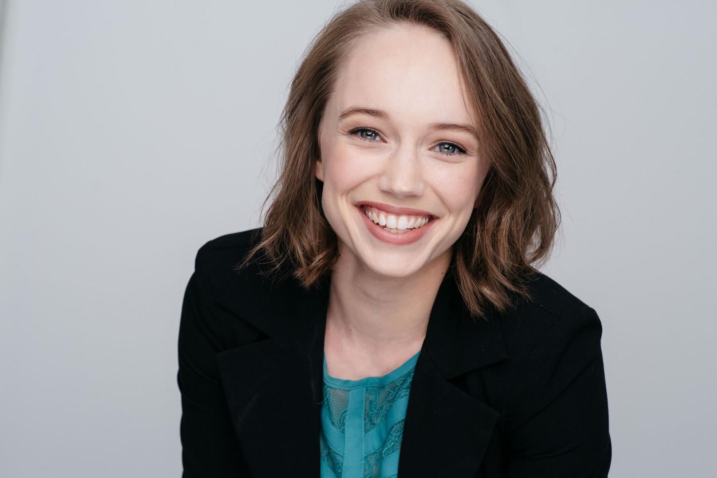 Kelsey Pressnall-204.jpg