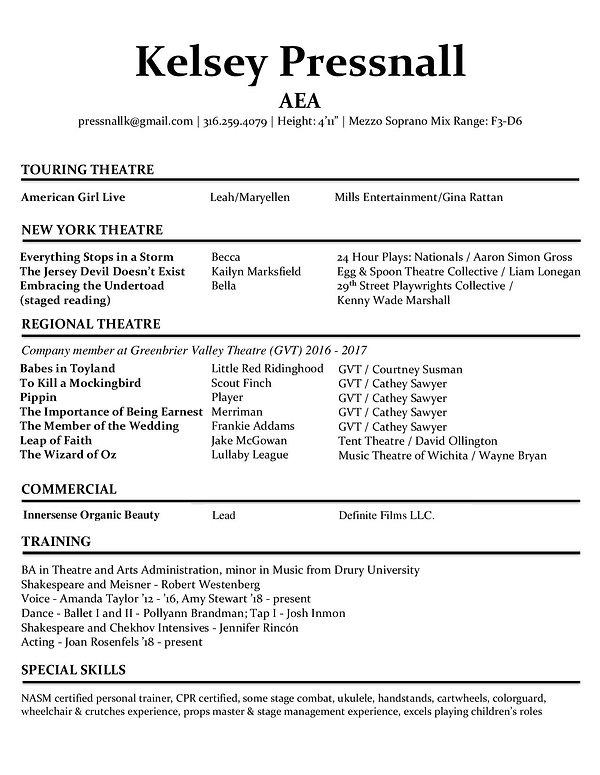 Kelsey Pressnall resume-page-001 (2).jpg