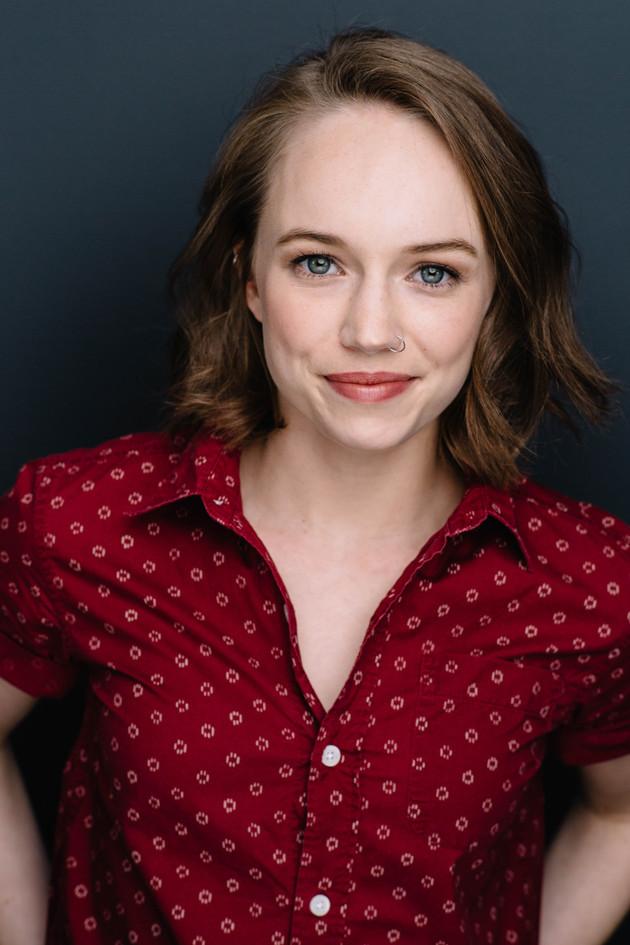 Kelsey Pressnall-headshot.jpg