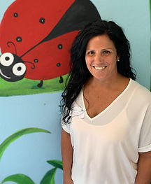 Mrs. Jen (Hummingbird Teacher).jpg