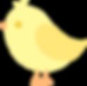 Chickadee.png