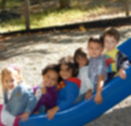 Preschools in Somerset County