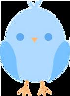 Bluebirds.png
