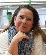 Mrs. Elaine Class J Cardinal Teacher M_F