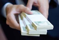money hands.jpg