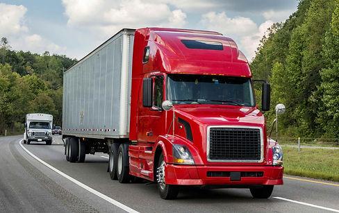 red truck.jpg