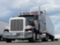 equip truck.jpg