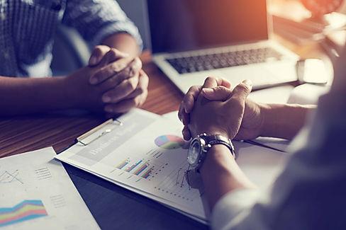 deal term loan.jpg