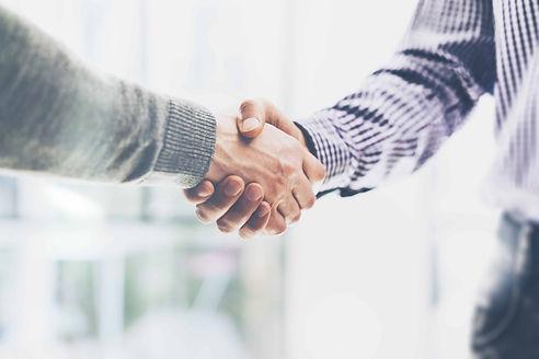 handshake term loan.jpg