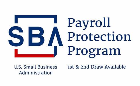 PPP SBA Logo 2.jpg