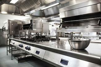 equip kitchen.jpg