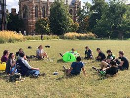 Team Day Uni Parks.jpg