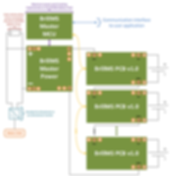 Solar_inverter_schematic.PNG