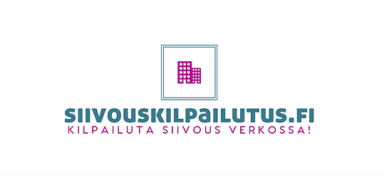 Kilpailutasiivous.fi - share image.png