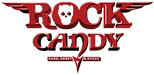 Rock Candy logo.png