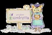 sumiretta.png