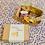 Thumbnail: 焼き菓子詰め合わせ