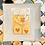 Thumbnail: 米粉のステンドグラスクッキー