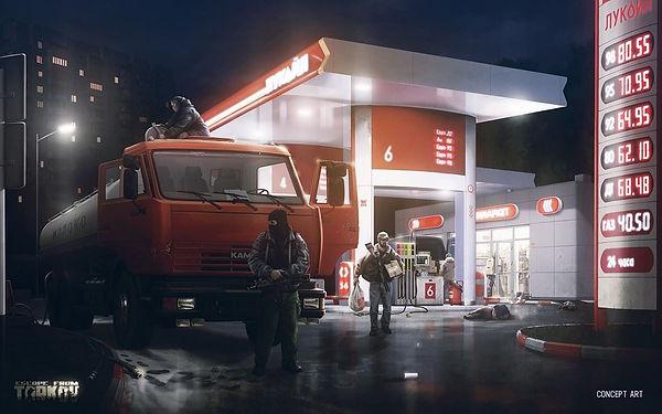 Escape-from-Tarkov-Concept.jpg
